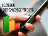 Mobile comunications